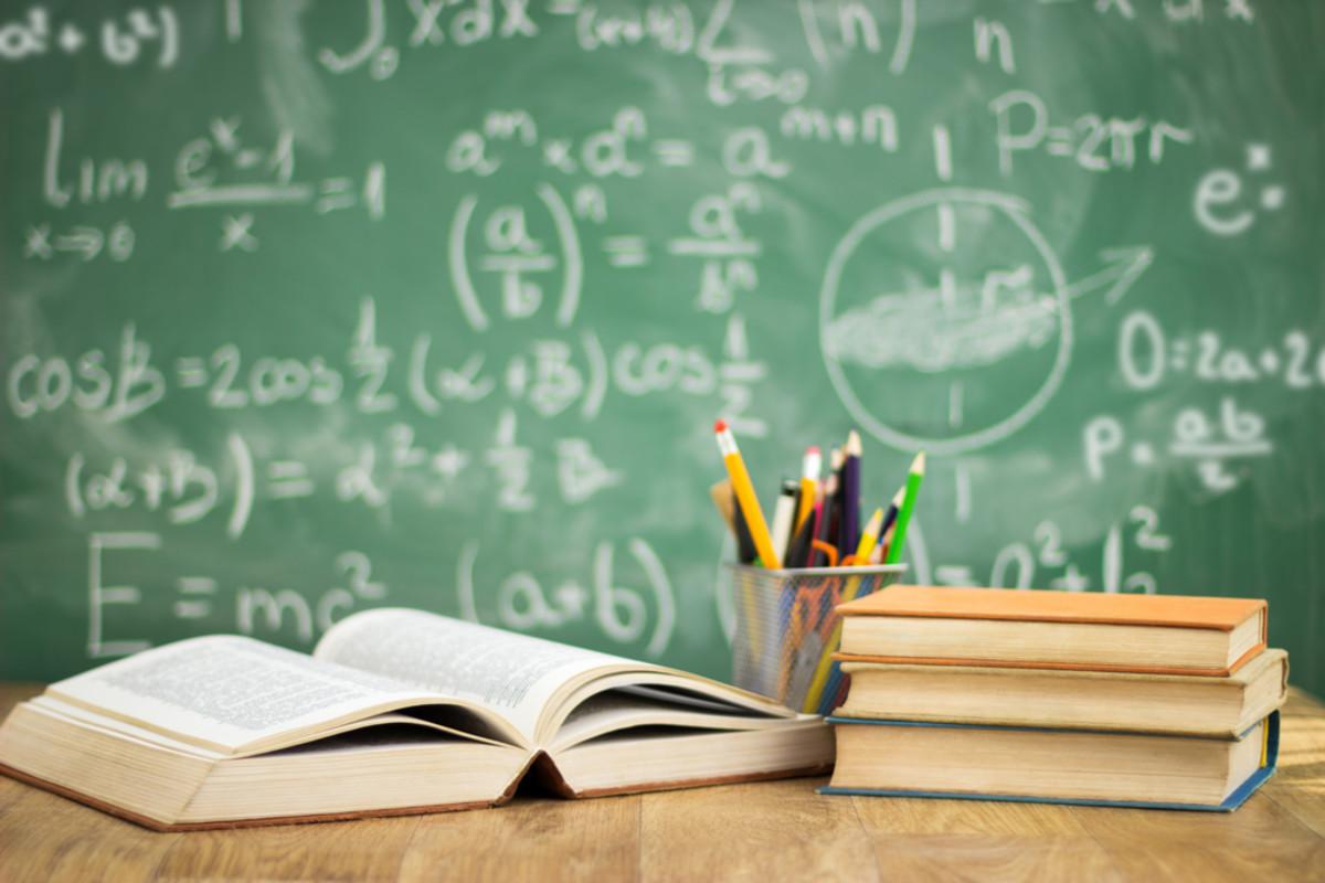 3+1 χρήσιμα και εύκολα ψηφιακά εργαλεία για εκπαιδευτικούς
